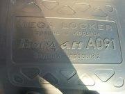 Подкрылки    на    автобус     Богдан   А-091   А-092